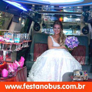 Pacote Barato Preço Balada Festa No Bus Party Busão Disco Boate Bus Walking Party Onibus Limousine Grand Lion